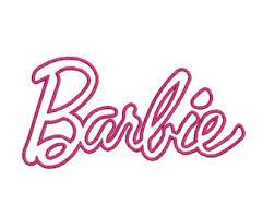 barbie baby etsy
