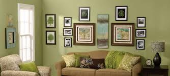 Free Home Decorating Magazines Free Home Decor Magazines Hitez Comhitez Com