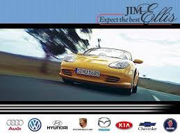 jim ellis audi peachtree industrial jim ellis automotive dealership consumers choice award