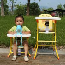 Booster Chairs For Toddlers Eating by Online Get Cheap Childs Booster Chair Aliexpress Com Alibaba Group