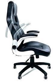 fauteuil de bureau lena pied fauteuil bureau bureau confortable pied fauteuil bureau