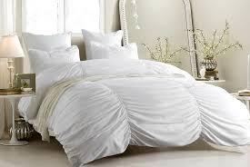 California King Duvet Set Cal King Duvet Cover White Home Design Ideas