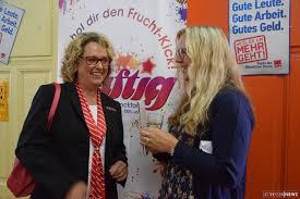 Kindergarten Bad Hersfeld 40 Jahre Juze Jubiläum Mit Veteranen Treffen Bad Hersfeld
