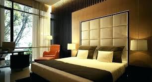 Japanese Style Bedroom Design Japanese Modern Bedroom Style Bedroom Modern Bedroom Design Modern