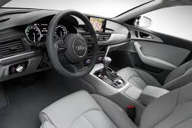 volkswagen audi new audi a6 crosby volkswagen audi news u0026 events