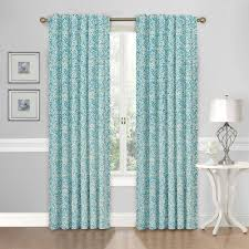 108 Inch Curtains Walmart by How To Sew Cute Lined Diy Curtains Thrift Diving Blog Image