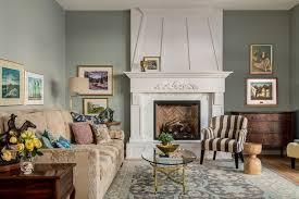 Home Interior Design News The 30 Best Interior Design Companies In Calgary