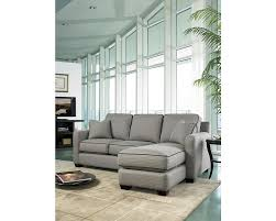 Thomasville Ashby Sofa Concord Sectional Thomasville Portland Living Room Inspiration