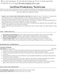 graduate school resume nursing school resume template resume for graduate school admission