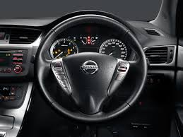 nissan almera monthly installment malaysia malaysia nissan sylphy