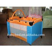 baby playpen crib global sources
