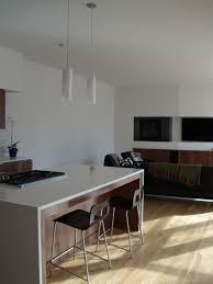 Modern Home Design Raleigh Nc Ncmh Vinny Petrarca