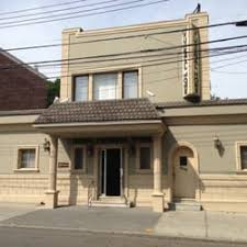 funeral homes in ny guida funeral home funeral services cemeteries corona