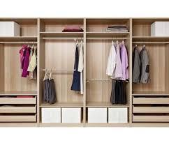 wardrobe ikea pax wardrobe closet charismatic ikea pax wardrobe