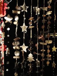 holiday inspiration from steckborn switzerland weallsew