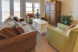Southern Comfort Home Southern Comfort 2 Bd Vacation Rental In Galveston Tx Vacasa