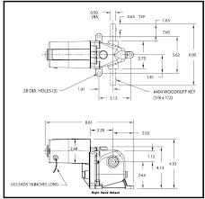 dayton 1 2 hp auger motor wiring diagram diagram wiring diagrams