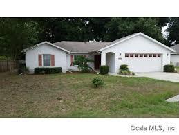 3 Bedroom Homes For Rent In Ocala Fl Homes For Rent In Ocala Fl