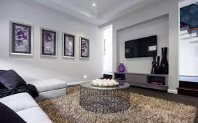 kurmond homes new home builders sydney glenleigh 39 5 display