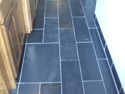 blue bathroom tiles ideas blue slate tile bathroom home design ideas white bathroom floor tiles