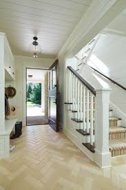 Basement Steps 46 Best Great Stairs Images On Pinterest Stairs Home And