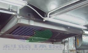 kitchen commercial kitchen vent hoods commercial kitchen vent