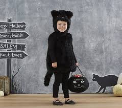 Black Cat Halloween Costume Kids 46 Cute Baby Costumes Images Baby Costumes