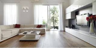 4 reasons to install hardwood flooring in your home flooring sf