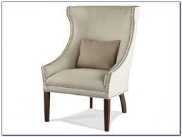 Living Room Swivel Chairs Upholstered Living Room Swivel Chair Living Room Fresh Upholstered Swivel