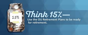 retirement planning ou human resources