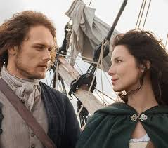 where can you watch outlander season three are there any spoilers