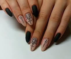 nail art 2358 best nail art designs gallery henna nails