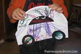 preschool art projects u0026 simple crafts for letter c the measured mom