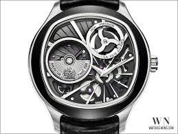 piaget emperador piaget emperador coussin xl 700p watches news