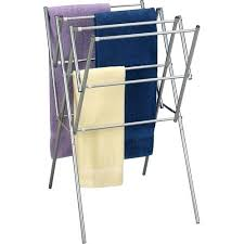 round clothes drying rack unique collapsible clothes rack ideas on