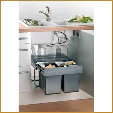accessoire meuble d angle cuisine meuble d angle pour cuisine comme référence correctement poubelle