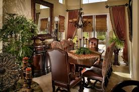 interior of home page 414 of 414 amazing home interior decor ideas tuscan home design ideas home style for tuscan style homes design ideas home interior