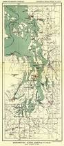 Seattle Maps by 50 Best Maps Images On Pinterest Cartography Fantasy Map And