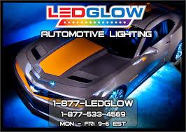 Led Glow Ledglow Lighting Llc