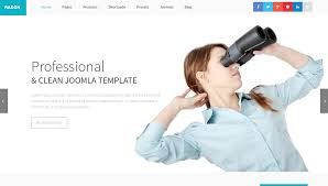 40 elegant free responsive joomla templates 2016 websurf media