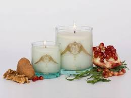 14 Best Our Collections Images by 14 Best Scented Candles For Autumn The Independent