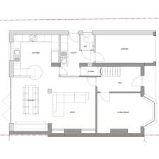 2 bedroom house plans pdf semi detached house plan modern bedroom floor plans pinterest pdf
