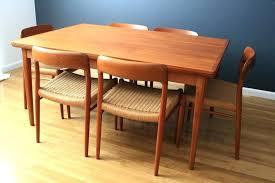 Teak Wood Dining Tables Teak Wood Dining Table Price 833team