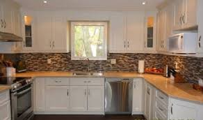 Scarborough Kitchen Cabinets Kitchen Contractors In Scarborough Trustedpros
