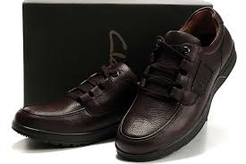 boots sale uk mens clarks clarks shoes sale uk high quality for comfort 49