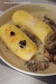 but fr cuisine 37 best cuisine lyonnaise images on food