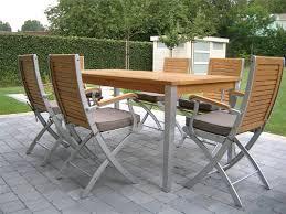 Care Of Teak Patio Furniture Outdoor Design Teak Outdoor Furniture Care Outdoor Furniture