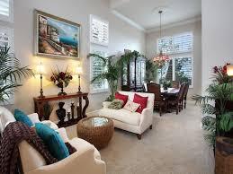Interior Ideas Celebrity Home Interiors Floor References