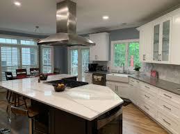 new kitchen cabinets 5 ways new kitchen cabinets transform your kitchen