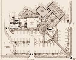 100 architect plan clarence mayhew u2013 early kaiser